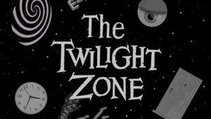 The Twlight Zone